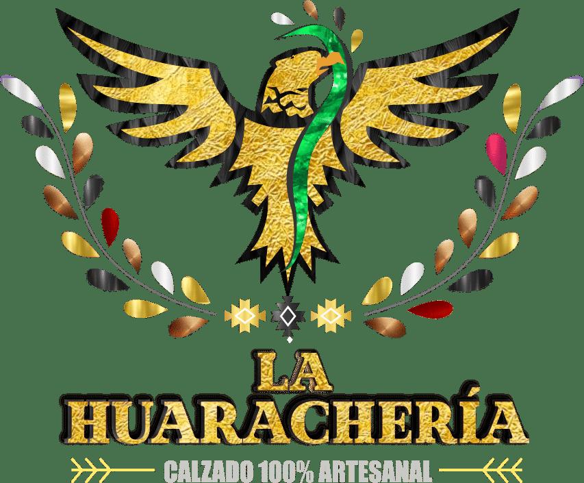 LA HUARACHERIA